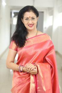 Dhadha 87 Audio launch