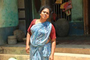 Viji Chandrasekar