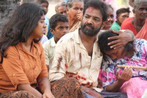 Puthiyavan Rasiah & Navaa yugha