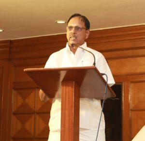 Thiruppur Subramaniam