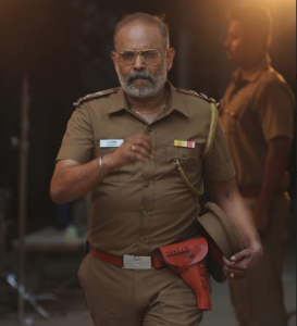 Venkatprabhu