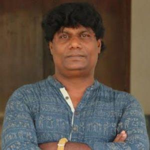 Sundarayyar