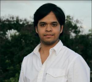 Music Director Hithesh Manjunath