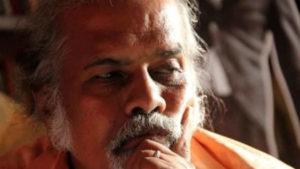 Director Arunmozhi