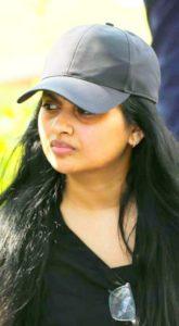 Actress Kaveri Turns Director