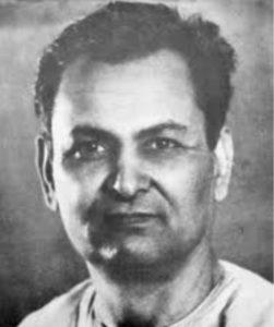 Mahapandit Rahul Sankrityayan special story