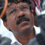 Aacharya Ravi
